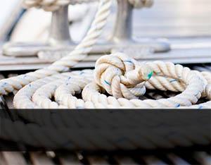 Bekijk al onze jachten | Jacht makelaar | Shipcar Yachts