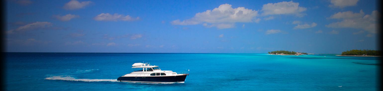 Prachtig varen | Jacht makelaar | Shipcar Yachts