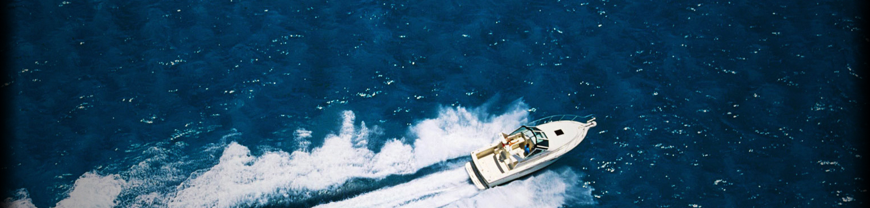 Varen op zee | Jacht makelaar | Shipcar Yachts