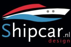 Shipcar Yacht Design