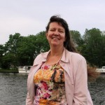 Ineke van der Meer <?= get_bloginfo('description')?>