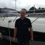 Service Jan | Jacht makelaar | Shipcar Yachts