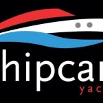 Logo_shipcaryacht klein
